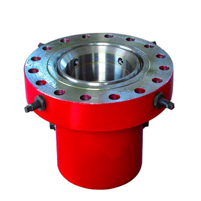 Api 6a Casing Head Spool And Wellhead Equipment For Well Control - Buy  Wellhead Equipment,Api Wellhead Equipment,Api 6a Wellhead Equipment Product  on Alibaba.com
