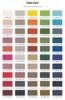 Pick color pls contact us