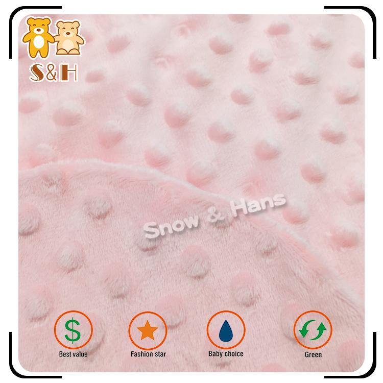 Оптовая продажа 100% мягкий и дышащий флис детский спальный мешок для продажи