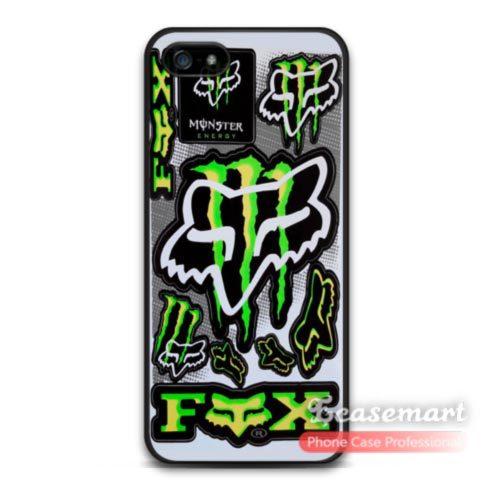 Coque Iphone Gs