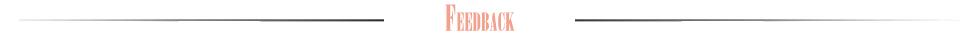 2016 Sexy Brazilian Mini Thong V Shape G-String Bikini Beach Underwear Swimwear 5 Colors Thong for Choice 24