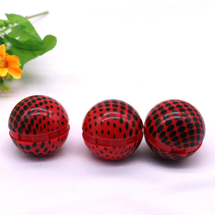 Shoe deodorizer balls,shoe deodorant for sneakers, fresh