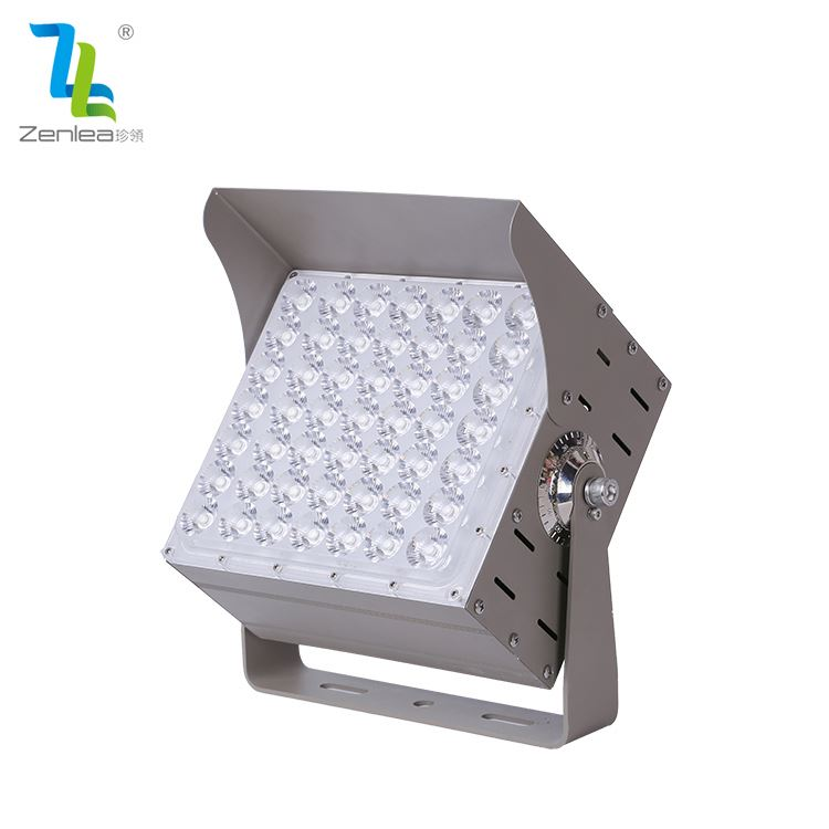 New Soccer Field Light 500w 1000w high mast lighting price with CE ROHS listed