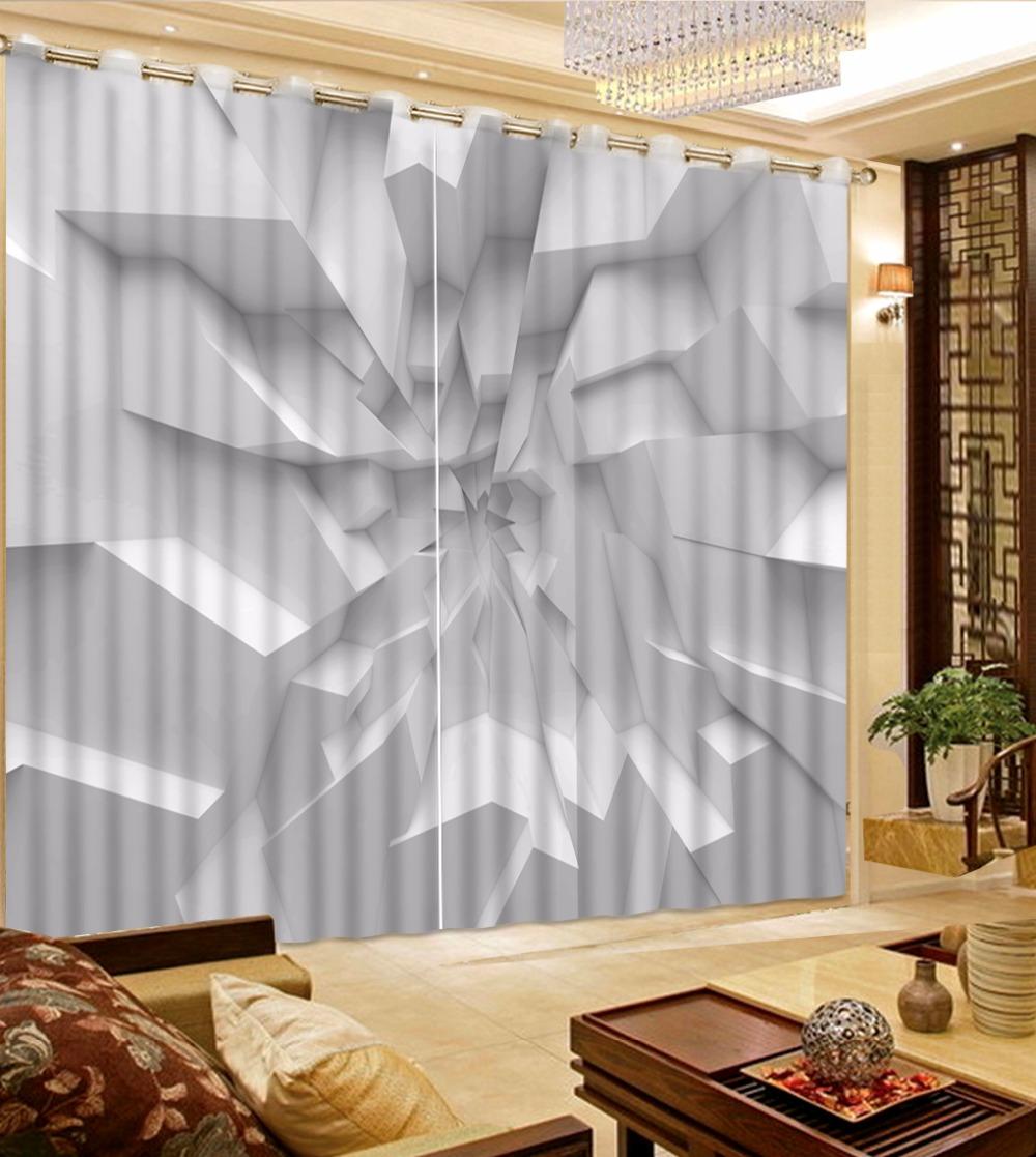 online kaufen gro handel wei blackout vorhang aus china wei blackout vorhang gro h ndler. Black Bedroom Furniture Sets. Home Design Ideas