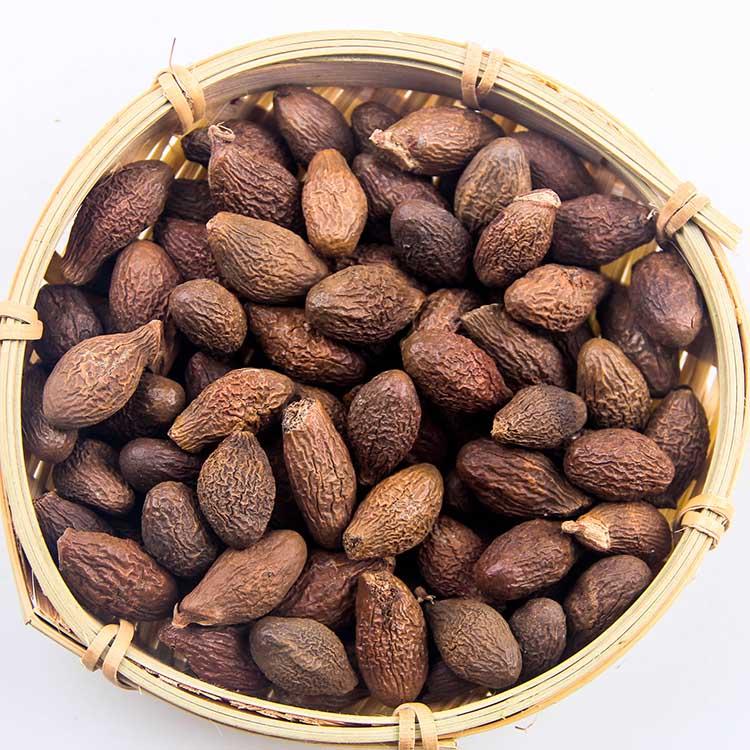 Sweet Natural Organic Slimming Healthy Fat Sea Tea - 4uTea | 4uTea.com