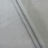 18038 Silver Gray