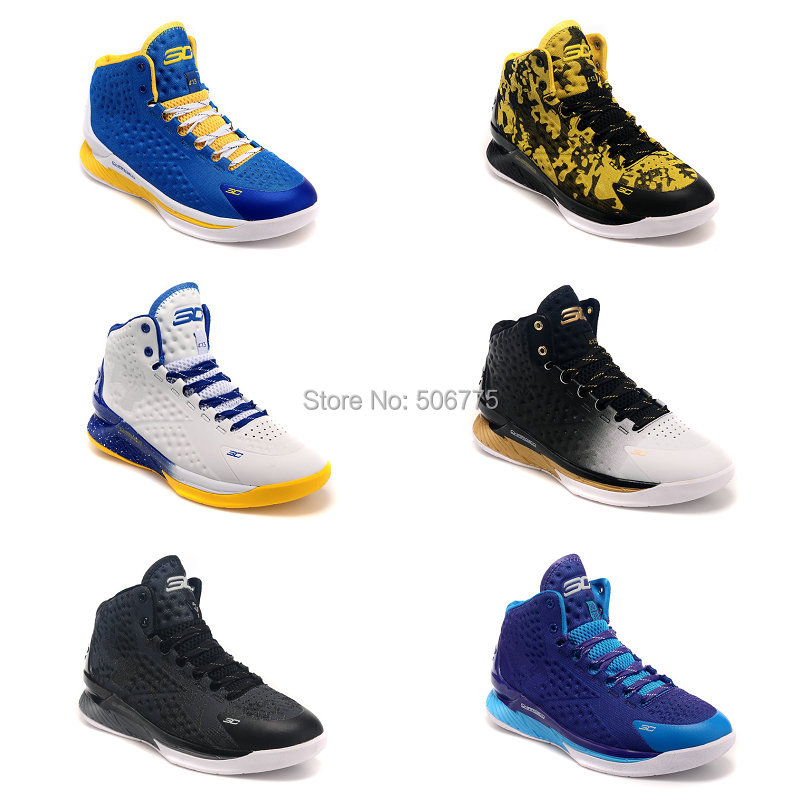 stephen curry shoes 6 pink women cheap   OFF47% The Largest Catalog ... 12061580b3