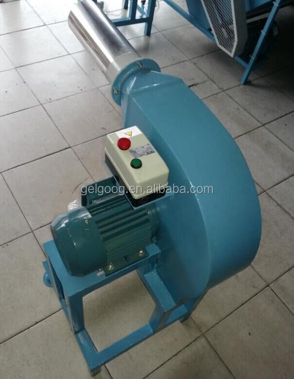 Pillow Stuffing Machine/Pillow Filling Machine/Pillow Product Line