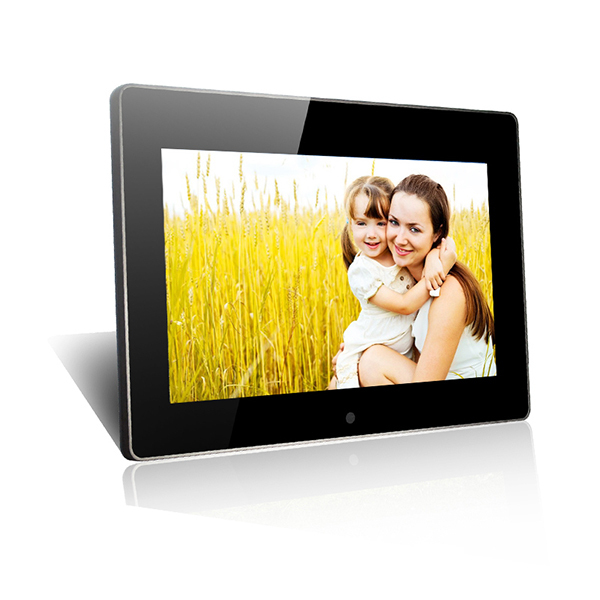 10 1 Quot Portable Digital Photo Viewer