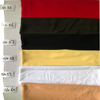 color chart-10