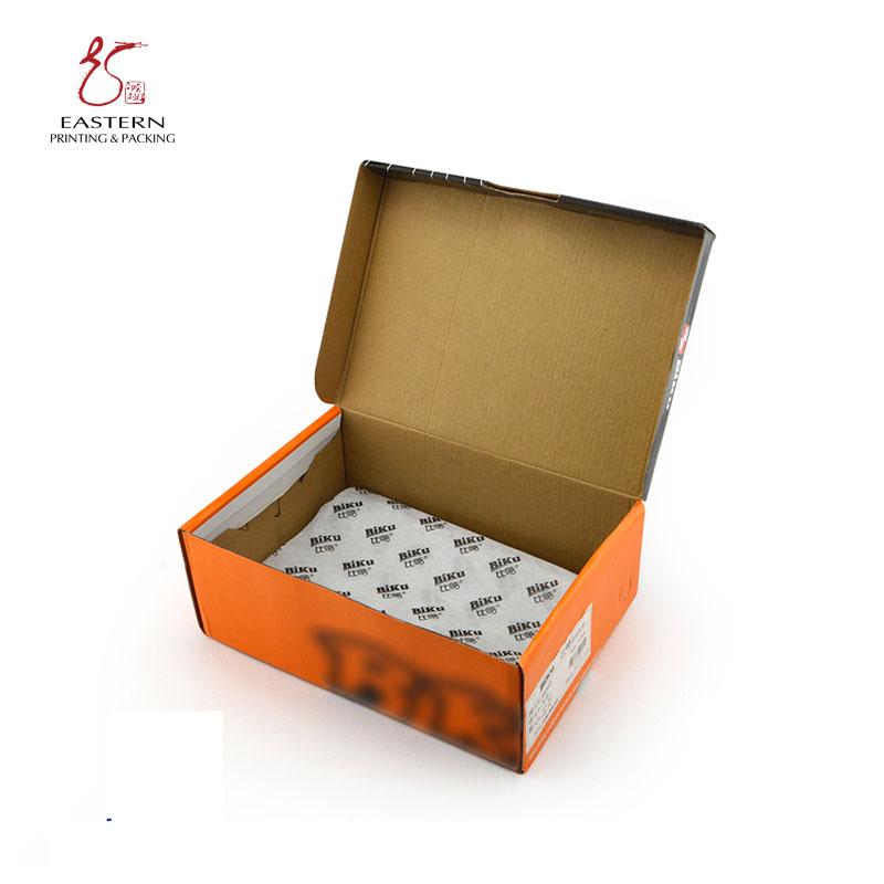 Caja De Zapatos De Dibujos Animados Personalizada De Taobao Buy Caja De Zapatos De Personalidad Caja De Zapatos Personalizada De Taobao Caja De Zapatos De Dibujos Animados Product On Alibaba Com