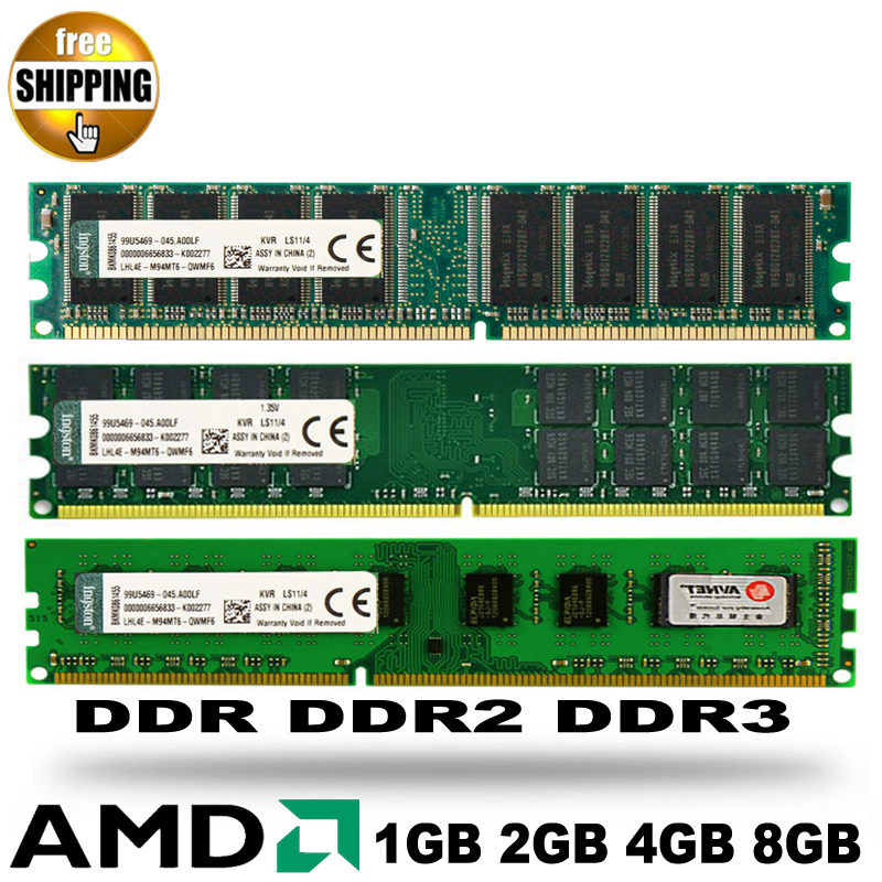 Online Buy Wholesale 8gb Ddr2 Dimm From China 8gb Ddr2