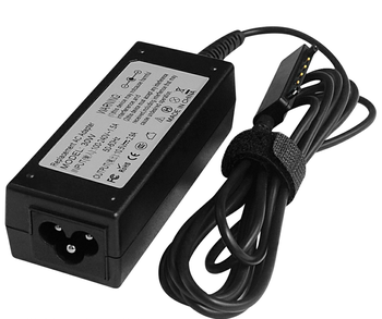 30w 10.5v laptop ac adapter charger for sony ADP-30KB ADP-30KB A ADP-30KH A SGPAC10V1 SGPAC10V2 tablet charger 10.5v 2.9a 30w