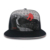 Sublimation printing baby boy caps flat brim baby caps and hats