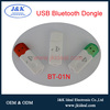 /product-detail/bt-01n-wholesales-audio-bluetooth-usb-dongle-v2-1-for-audio-car-speaker-60357798392.html