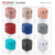 Newest design smart USB port electrical plugs socket quick charger Type-c quick charger power adapter