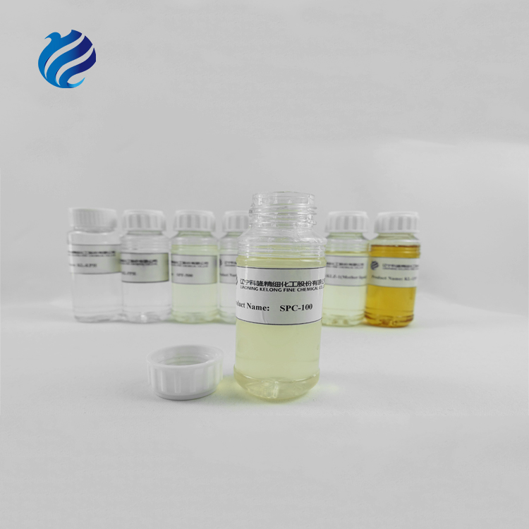 Top selling price Concrete Admixture Retarder Superplasticizer Price Poly Carboxylate Ether Concrete Admixture