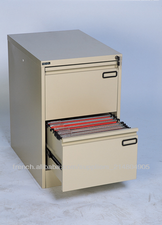2 tiroir armoire de classement vertical autres meubles en m tal id du produit 500000333625. Black Bedroom Furniture Sets. Home Design Ideas
