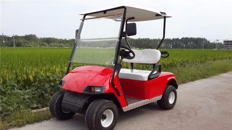 golf 5 occasion pas cher achat volkswagen golf 5 1 9 tdi 105 cv d 39 occasion pas cher. Black Bedroom Furniture Sets. Home Design Ideas