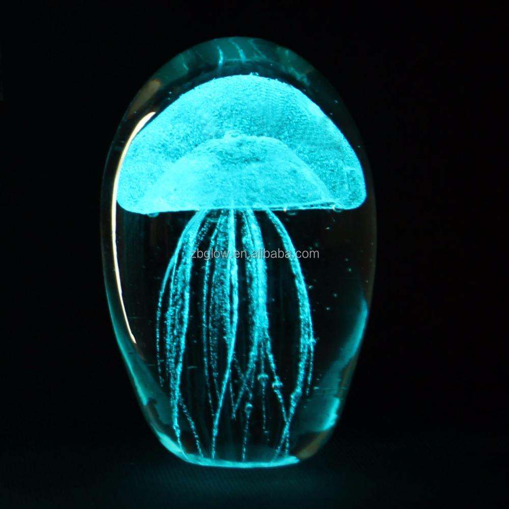Ландшафтный камень для мощения, светящийся в темноте камень, аквариум, гравий, украшение на открытом воздухе, садовая декорация, светящиеся гальки, китайский источник
