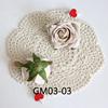 GM03-03