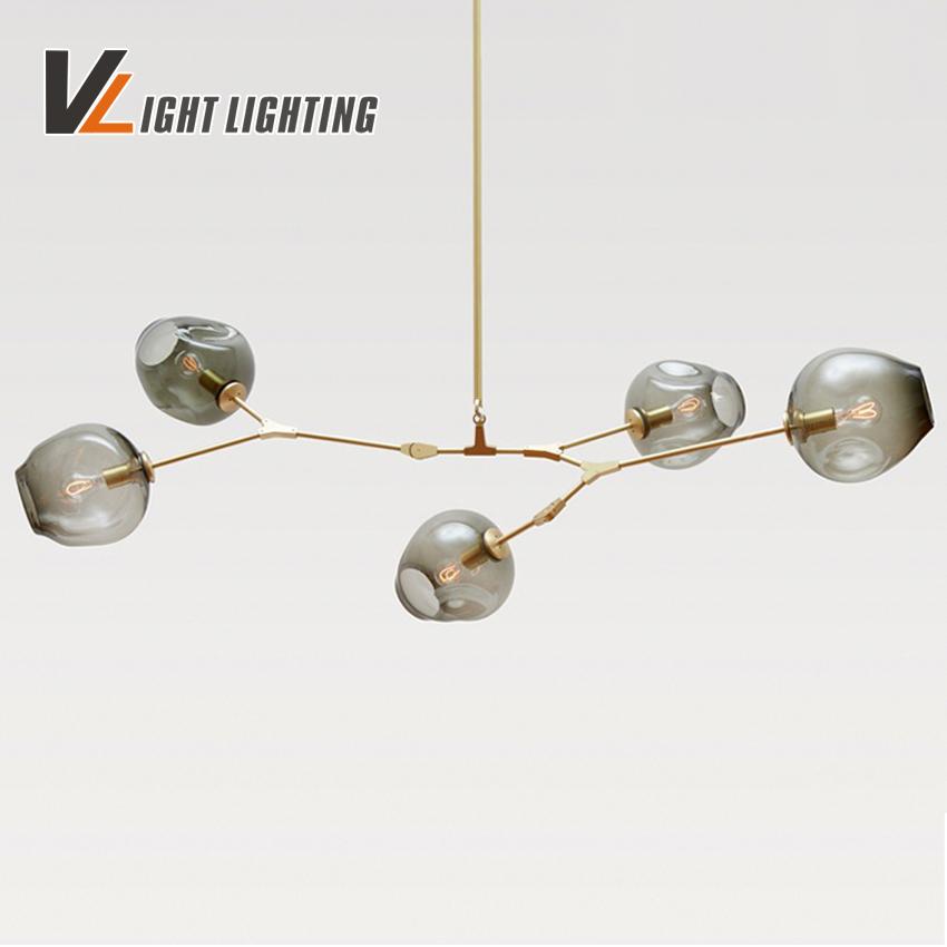 achetez en gros suspension plafond en ligne des grossistes suspension plafond chinois. Black Bedroom Furniture Sets. Home Design Ideas