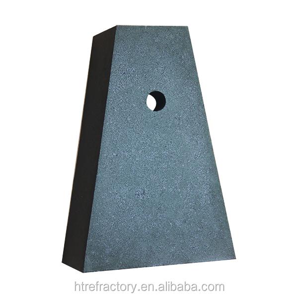 chrome corundum brick 1
