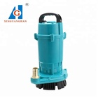 50 Sub Pump Submersible Pump Delivery 50 Mm With Head 30 Meter