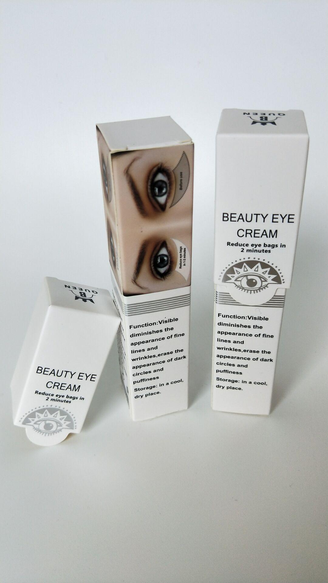 Уход за кожей, крем для глаз для мужчин, лидер продаж, гель для глаз