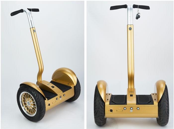 achetez en gros voiture roue patins en ligne des. Black Bedroom Furniture Sets. Home Design Ideas