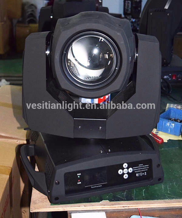 gobo projector lyres 7r sharpy effect beam 230 moving head stage light buy gobo stage effect. Black Bedroom Furniture Sets. Home Design Ideas