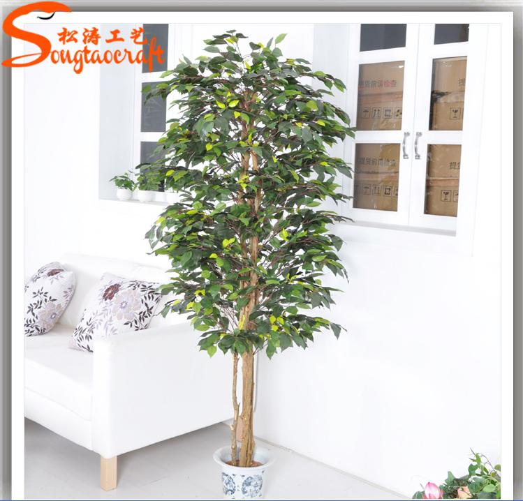 usine mod le artificielle hanging marijuana plante pas. Black Bedroom Furniture Sets. Home Design Ideas