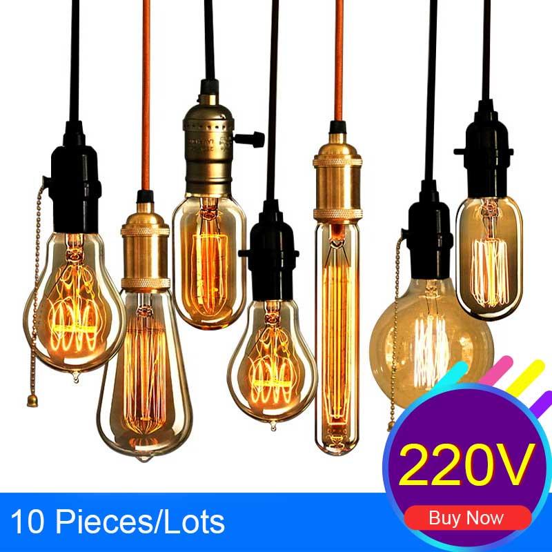 incandescente ampoule promotion achetez des incandescente ampoule promotionnels sur aliexpress. Black Bedroom Furniture Sets. Home Design Ideas