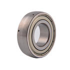 52100 Steel Bearings China Ball Bearing LDK China Supplier 52100 Chrome Steel Ball Bearings UD205