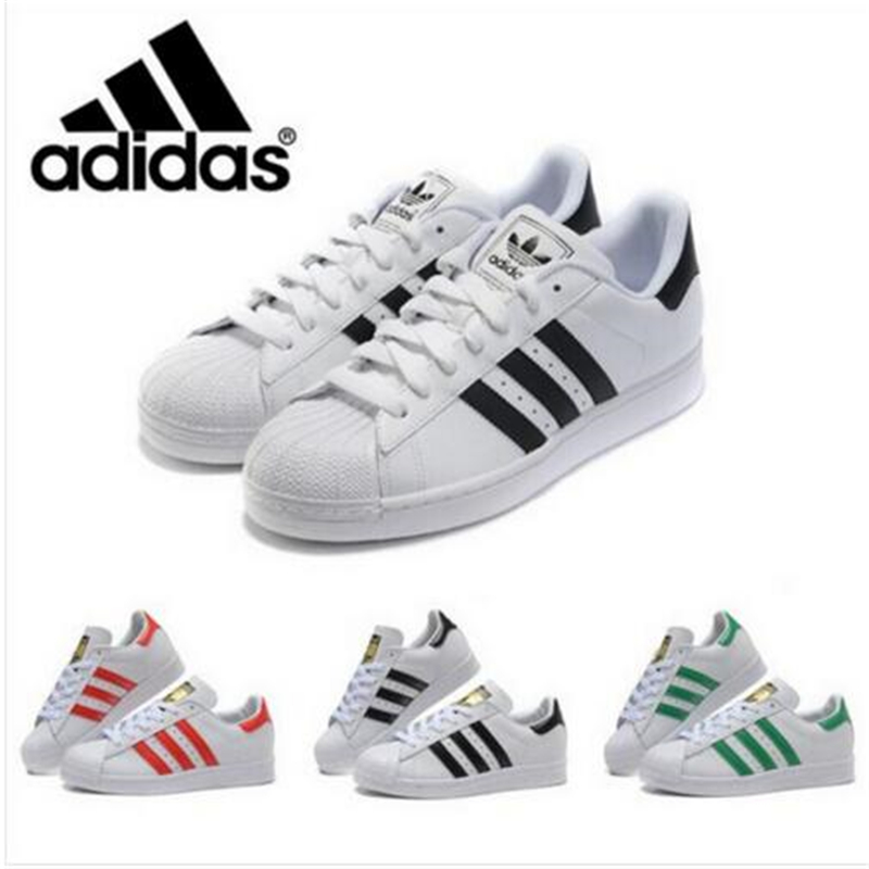 autumn shoes low price sale pick up adidas superstar shoes aliexpress