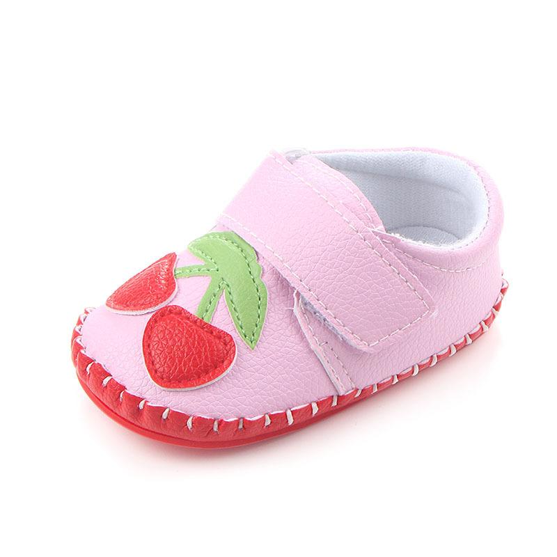 B22225A, обувь для младенцев, оптовая продажа, красивая мультяшная обувь для малышей