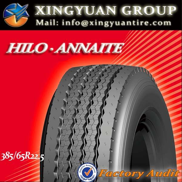 qingdao pneus de camion avec des prix bas 385 65r22 5 pneus de camion id de produit 1691877230. Black Bedroom Furniture Sets. Home Design Ideas