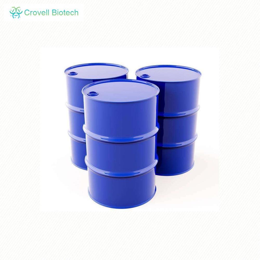 Supply High quality Diisopropylamine/DIPA CAS:108-18-9
