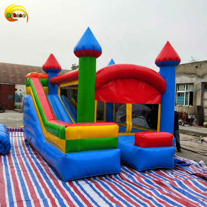 Inflatable Bouncy Castle - Buy Inflatable Bouncy Castle,Inflatable  Bouncy,Inflatable Bouncy Product on Alibaba.com