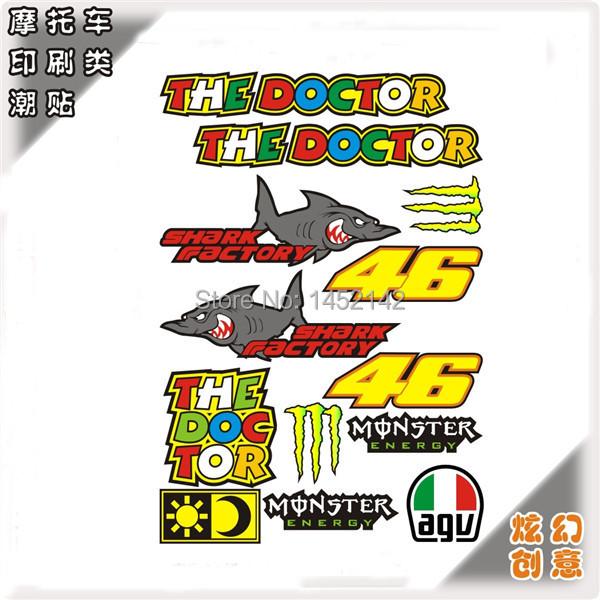 Rossi Font