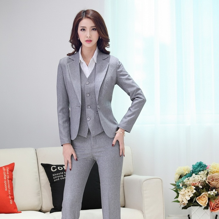 Best Place To A Womens Suit My Dress Tip