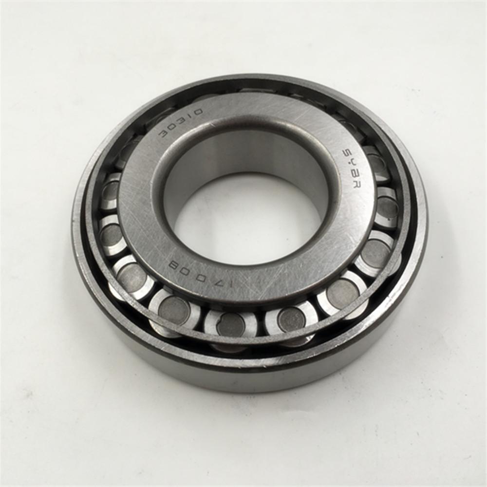4T-387//382 A NTN Taper Roller Bearing