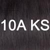 10A KS