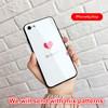iPhone 6P,6sP