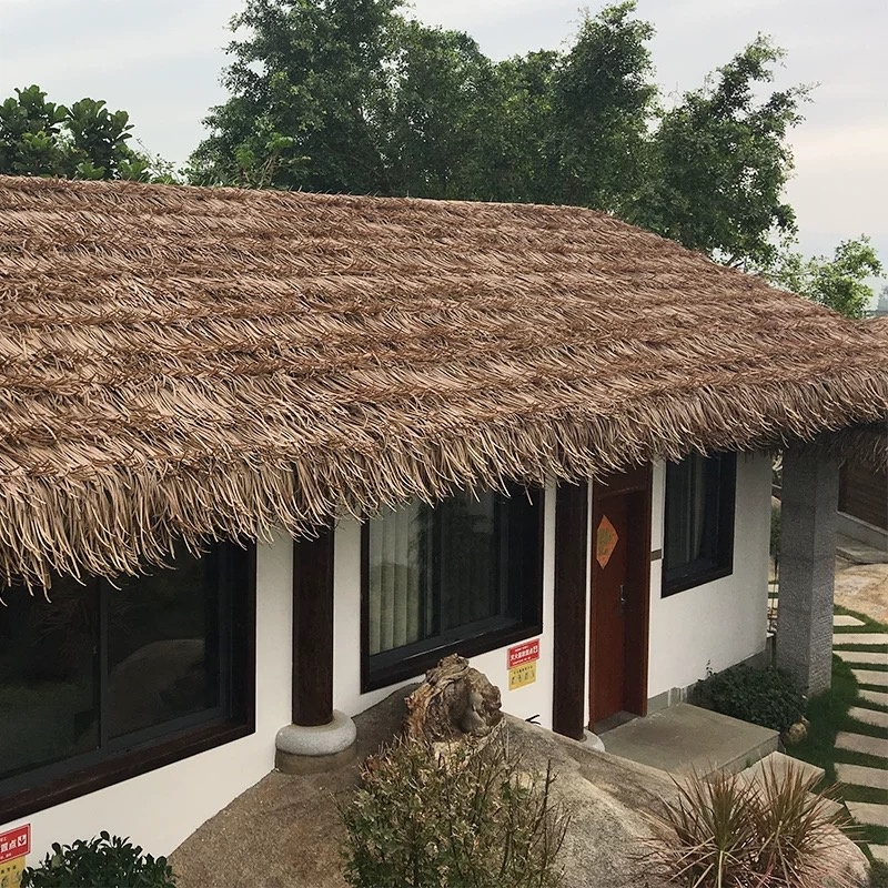 Palapa Thatch Buy Palapa Thatch Palapa Thatch Palapa Thatch Product On Alibaba Com