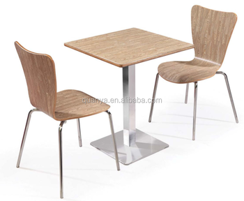 wholesale price kfc table and chair restaurant table and chair fast food table chair buy used. Black Bedroom Furniture Sets. Home Design Ideas