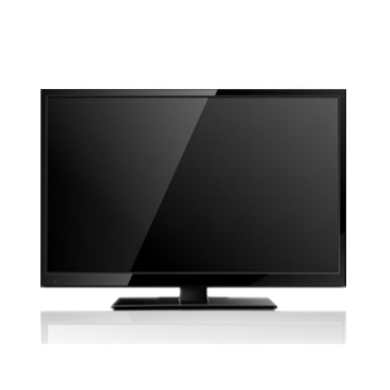 Tv Lcd Bekas Dijual Tv Led 15 17 19 Inci Buy Kedua Tangan Lcd Tv Untuk Dijual Murah Lcd Tv Untuk Dijual Led Lcd Tv Super Umum Product On Alibaba Com