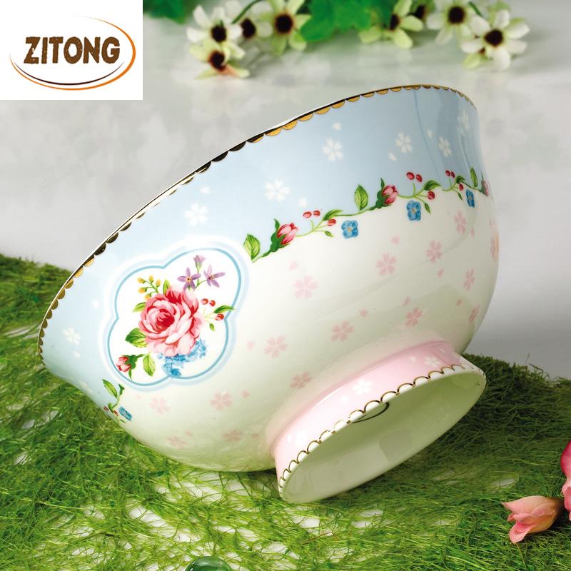 online kaufen gro handel china reis sch ssel aus china. Black Bedroom Furniture Sets. Home Design Ideas