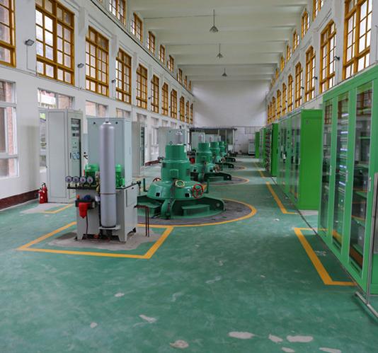 Небольшой водяной генератор, 1 мВт, генератор с постоянным магнитом, гидравлическое оборудование, гидротурбинный генератор