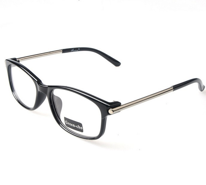 b7dab080ba Latest Frames Of Spectacles « One More Soul